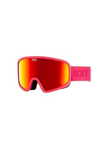 Roxy Kayak Gözlüğü Renkli